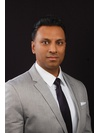 Richard Persaud